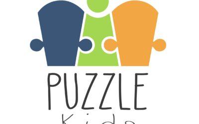 Abstimmung für Puzzle Kids